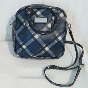 NWT Marc By Marc Jacobs Crossbody Bag